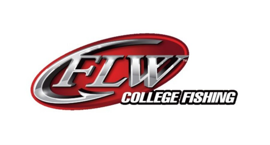 featured-college-fishing