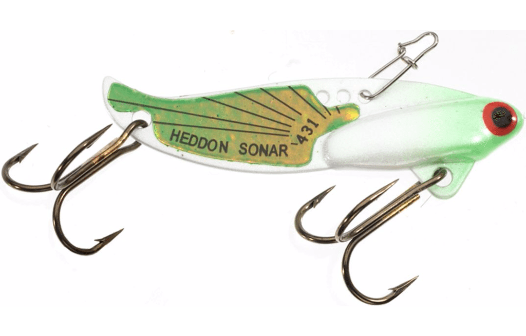 the 10 best bass fishing lures, Fishing Bait