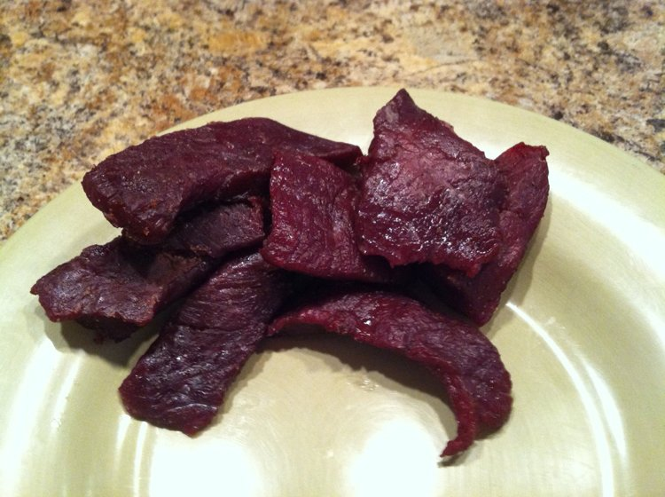 Best-venison-jerky-recipe