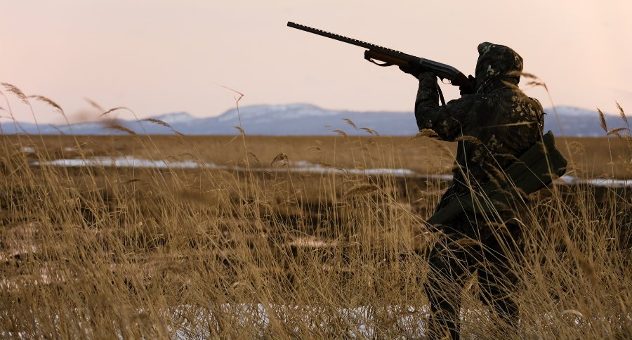 featured-hunting-accidents