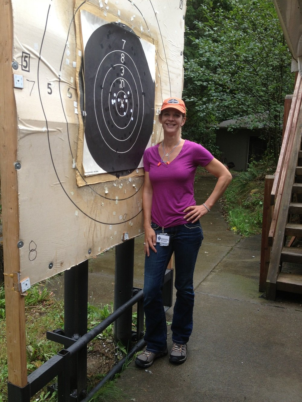 AnetteWachter600yardtarget