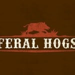 How Big is the Invasion of Feral Hogs? [INFOGRAPHIC]
