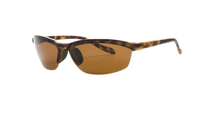 f9c4db901f Protect your dad s eyes so he can see the fish and cast directly towards  them with these Native Eyewear Dash SS Shades. An impact-resistant  Rhyno-Tuff Air ...