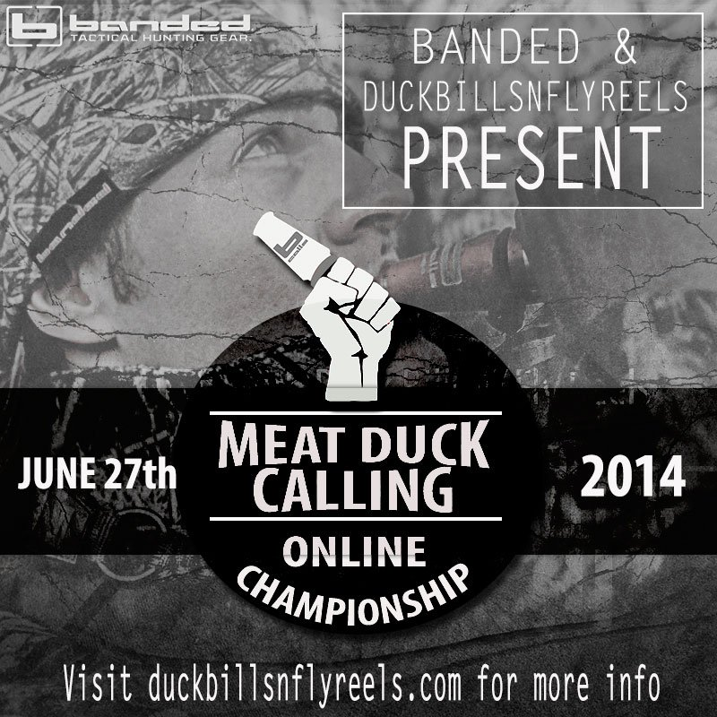 duck-calling-contest