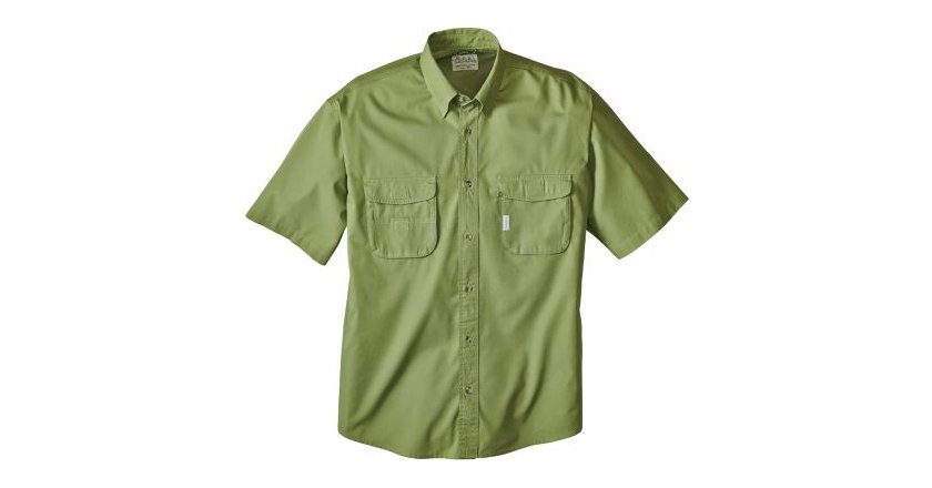 10 fishing shirts for under 70 wide open spaces for Cabela s fishing shirts
