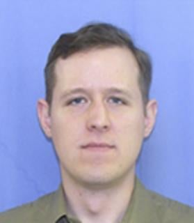 Handout of Matthew Eric Frein, 31, of Canadensis, Pennsylvania