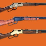 10 Reasons Why Henry Rifles are the Best