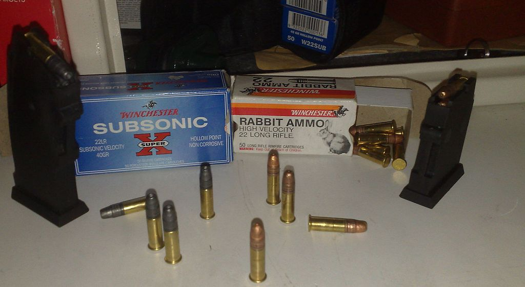 1024px-22_ammo_and_mags