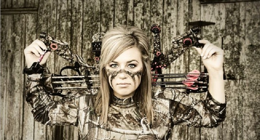 10 cool ways to wear camo face paint pics solutioingenieria Gallery