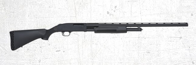 mossberg500wos2