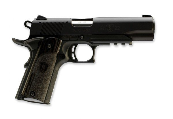 Browning-1911-22-Compact-Black-Label-Laminate-with-Rail-051817-1704m