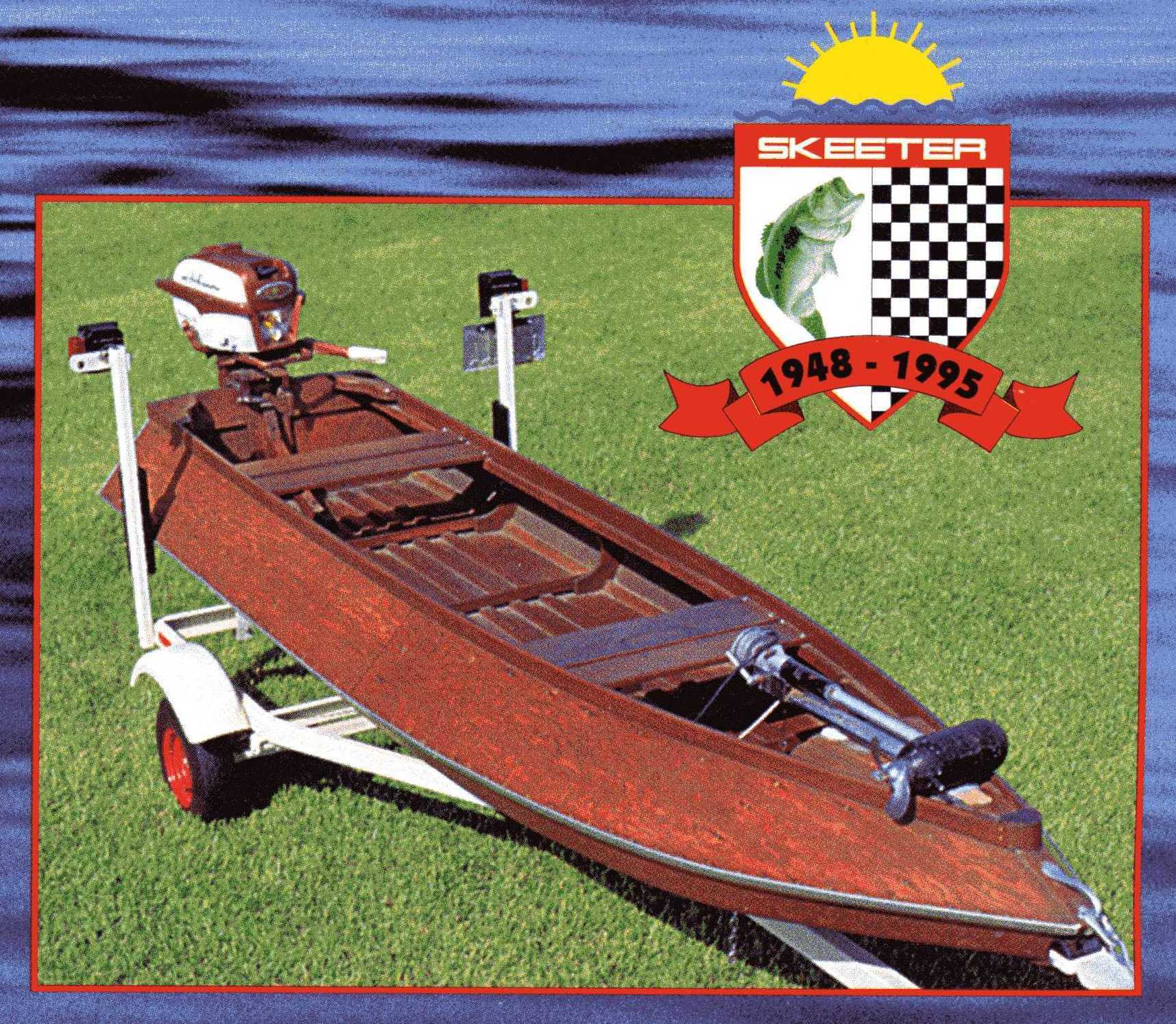 Most Expensive Bass Boat In The World