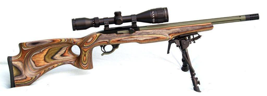 Ruger_10_22_Camo_Laminated_Thumbhole_Stock