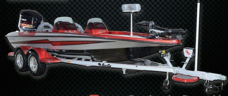 15 of the Best Bass Boats of All Time [PICS]