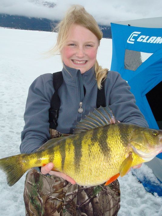 635570295019399187-Tia-Wiese-World-Record-Perch