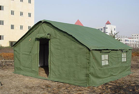 tent-canvas-fabric-282216