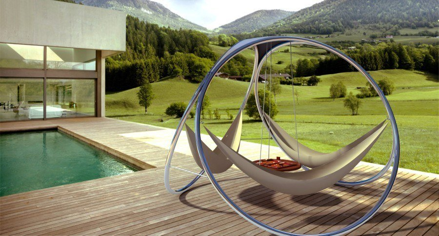 cloud hammock real fl hillman estate circle saint fannie