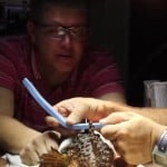 Milking the World's Most Venomous Fish Is as Easy as It Sounds [VIDEO]