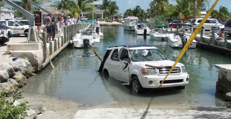 You're Doing it Wrong! 12 Priceless Boat Launch Fails Теплоход Ракета