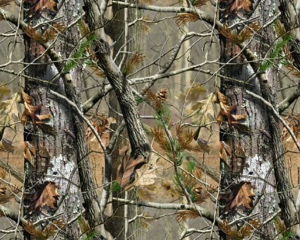 Just Say No To Digital Camo For Deer Hunting [VIDEO] Mesmerizing Best Hunting Camo Pattern