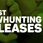 5 Best Bowhunting Releases for this Season [PICS]