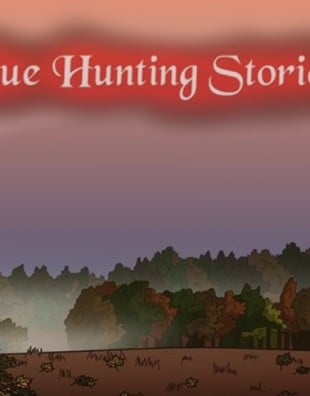 Hunting Story