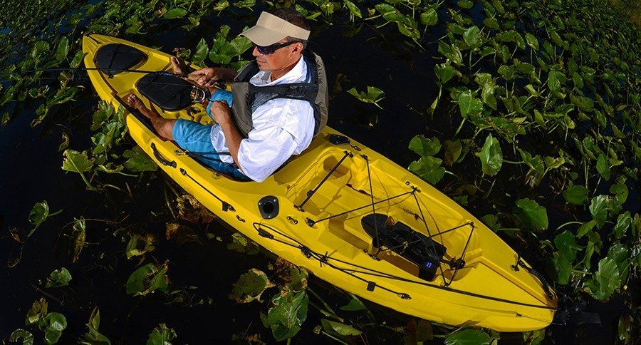 4 boat types for 4 different kinds of anglers for Cabela s fishing boats