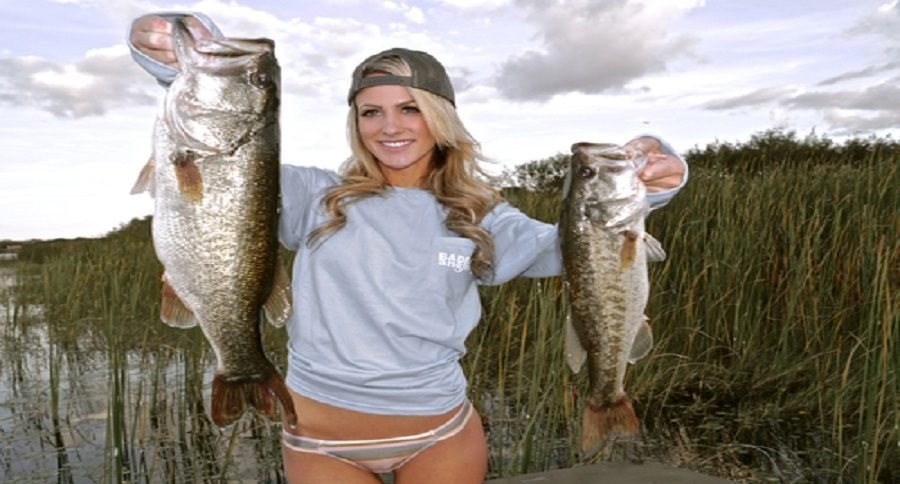 6 Reasons Why Bass Fishing Is By Far The Best Kind Of Fishing