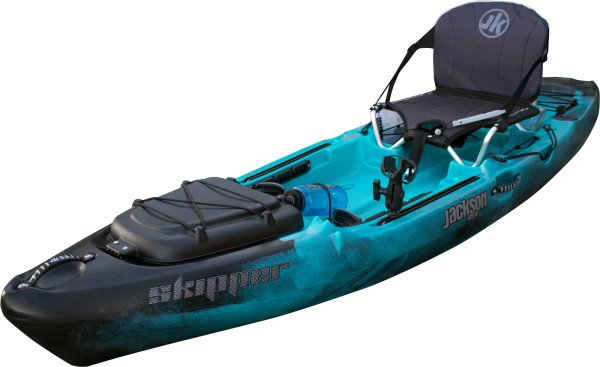 3 Big Kayak Buying Mistakes Everyone Makes At Least Once