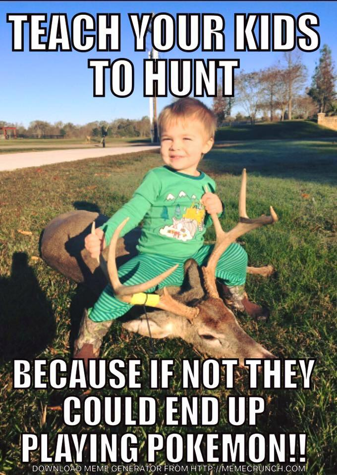 https://www.facebook.com/huntingandfishingmemes/photos/a.1715834071987360.1073741827.1709169365987164/1770744933162940/?type=3&theatermes
