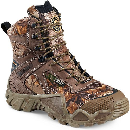 4 Best Hunting Boots For This Deer Season