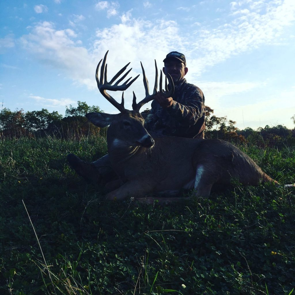 big-bucks-early-season-2016