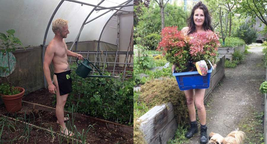 world-naked-gardening-day-feature