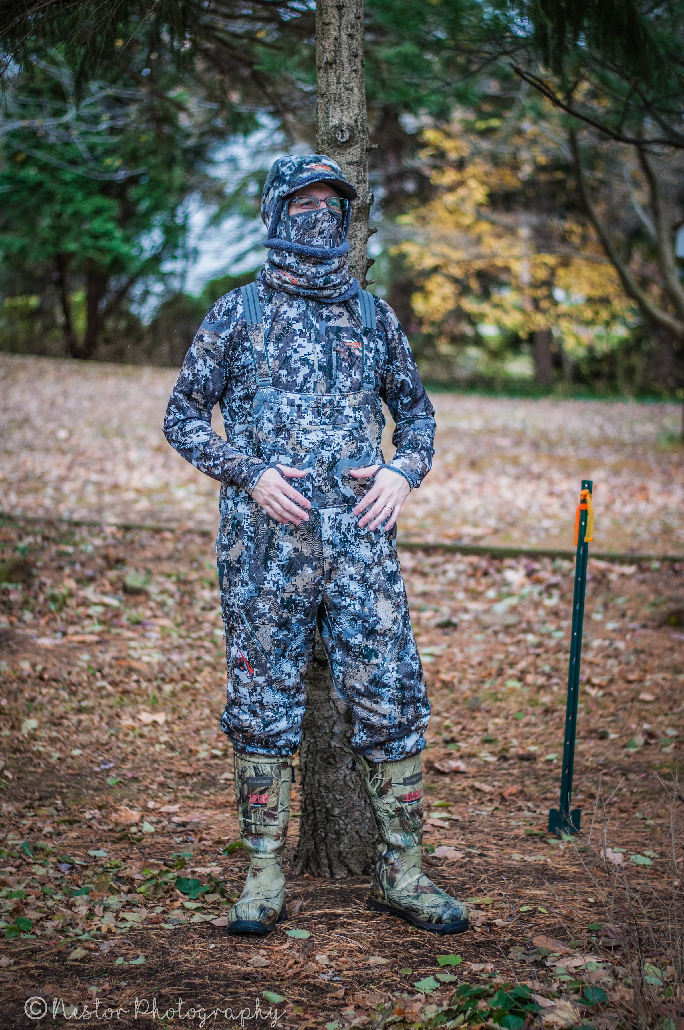 685fdf97a31e2 I've used SITKA Whitetail System products this season and found all of them  to be excellent and practical. Each item has been engineered by other  hunters ...