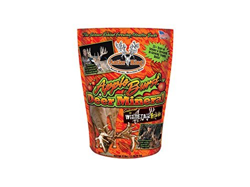 Antler King Attractant