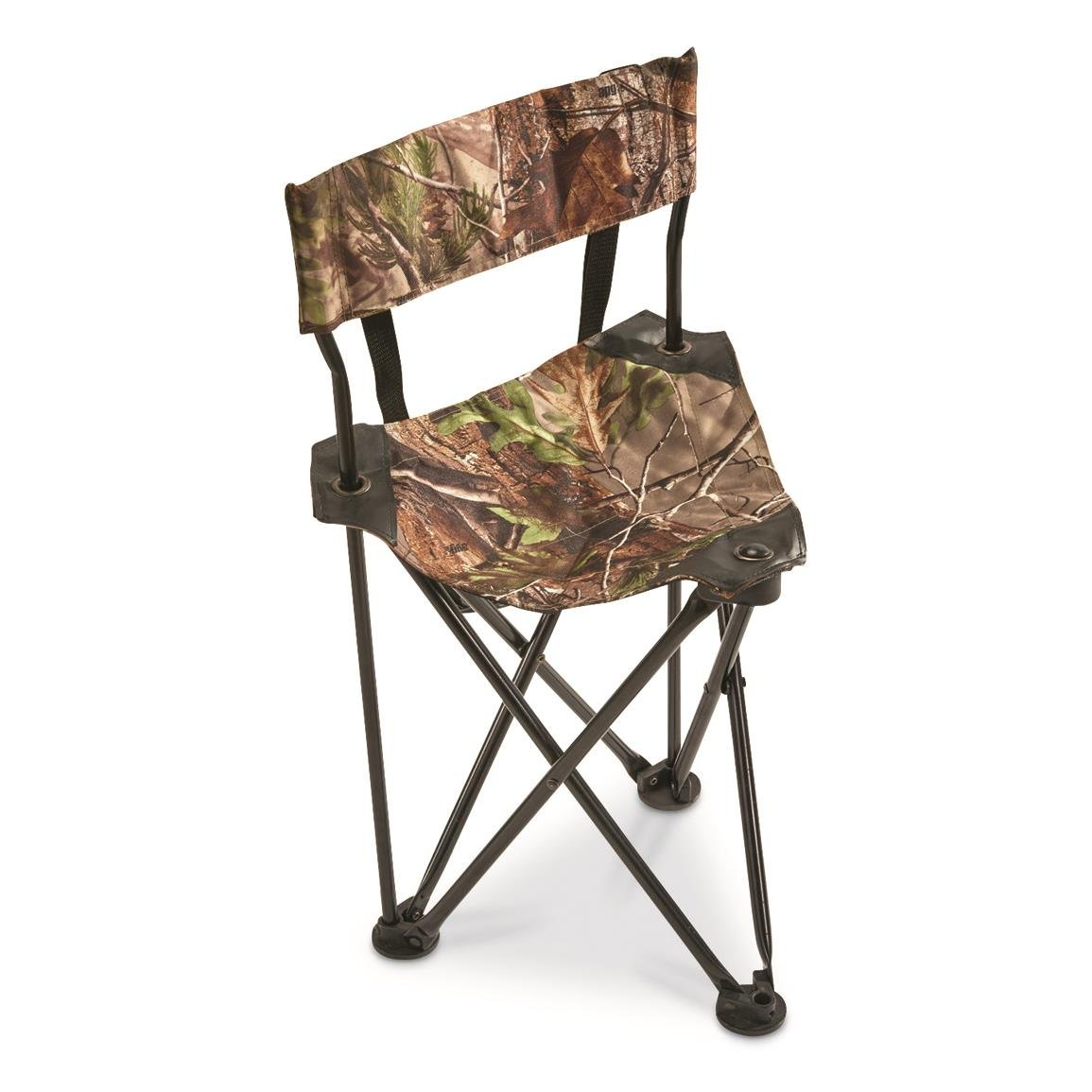 Groovy Take A Load Off With These 10 Hunting Blind Chairs Inzonedesignstudio Interior Chair Design Inzonedesignstudiocom