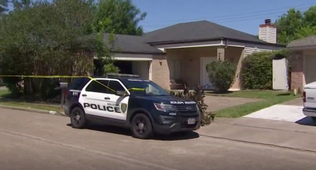 houston home invaders stopped